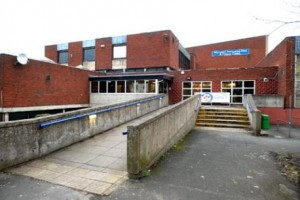 residents voice not heard in swimming pool replacement matthew jenkins 39 blog